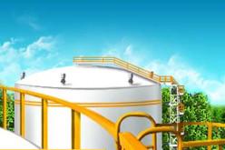Проекты резервуаров любой сложности от института «Самаранефтегазпроект»