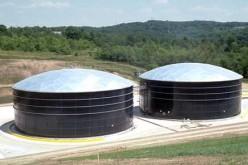 Производство топливных резервуаров и других емкостей специального назначения