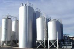 Стальные горизонтальные и вертикальные емкости от «Нефтемаш-Строй»