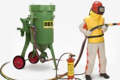 Основой техобслуживания нефтебаз холдингом «Роснефтегазмонтаж» является антикоррозийная защита