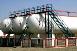Перспектива развития рынка емкостного и резервуарного оборудования