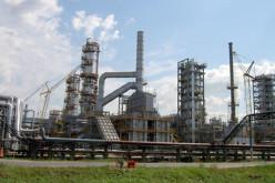 Комплексное проектирование резервуарных конструкций — «ПриволжскНИПИнефть» (г. Самара)