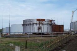 Разработка емкостного оборудования проектным отделом ЗАО «Нефтегазмонтаж»