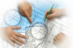 Разработка и расчеты проектов под строительство резервуаров