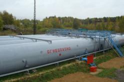 Комплексное обслуживание и реконструкция АЗС компанией ООО «Сервис-Комплекс» (Москва)