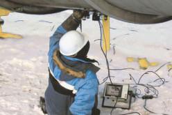 Основные виды работ ООО «Виойл» (Уфа) при сервисном обслуживании резервуаров