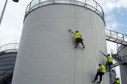Техническое диагностирование резервуаров — ГК «Резервуаростроитель» (г. Саратов)