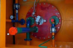Ремонт и техническое обслуживание резервуаров — ООО «Ситекс» (Н. Новгород)