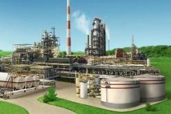 «Трест Нефтехим» — лидер на рынке инжиниринговых услуг в нефтегазовой отрасли