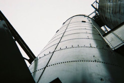 Проектирование стальных вертикальных резервуаров на болтовых соединениях — «USA Tank»