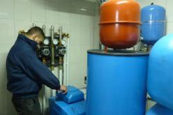 Зачистка топливных емкостей от самых разнообразных примесей компанией «РемСтройМонтаж»