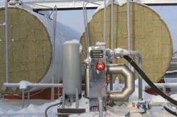 ЗАО «Сервис-Петролиум» (Сургут) — зачистка топливных резервуаров любых типов