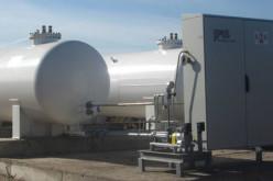 Анодно-катодная система защиты при установке подземных емкостей и прокладке трубопроводов