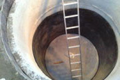 Применение химстойких полимерных материалов для футеровки и восстановления емкостей