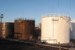 «Монтажно-Строительная Компания» – изготовление и монтаж стальных емкостей любой степени сложности