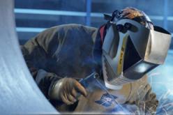 Строительство и монтаж горизонтальных и вертикальных резервуаров – «ПМП Металлургмонтаж»