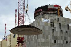 Применение алмазной технологии при демонтаже резервуаров и других железобетонных конструкций