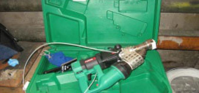 Производство и ремонт емкостей из пластика на качественном импортном оборудовании