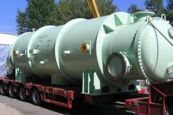 Срочная экспресс-доставка грузов и весь необходимый комплекс транспортных услуг