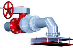 Гидравлические предохранительные клапаны и другое резервуарное оборудование от «Нефтеоборудование»