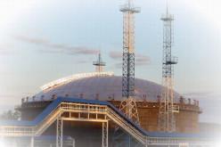 Комплектующее резервуарное оборудование к вертикальным стальным резервуарам 100 – 50 000 м³