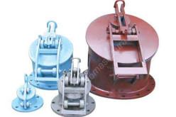 Основное резервуарное оборудование для нефтебаз выпускаемое предприятием «ПензаСпецАвтомаш»