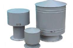 Широкий ассортимент резервуарного оборудования для предприятий всех отраслей промышленности