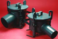 Производство и реализация резервуарного технологического оборудования