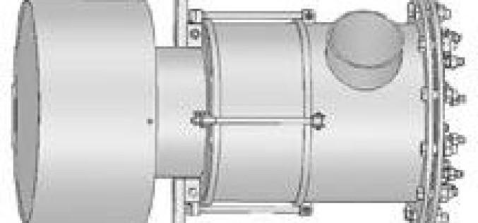 Компания ЗАО «Самаранефтемаш» – производство резервуарного оборудования для нефтяной отрасли