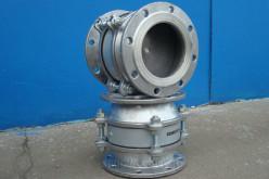 Запасные части и другое резервуарное оборудование для АЗС от компании «Кентавр» (Челябинск)