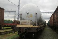 Компания «УралТрансХолдинг» – весь необходимый транспорт для негабаритной перевозки грузов