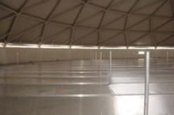 Выпуск многих видов понтонов предотвращающих выход паров в вертикальных резервуарах