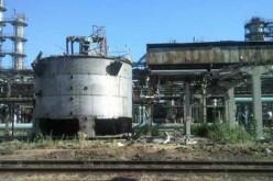 Производство работ по демонтажу сооружений в любых условиях компанией «Ольвекс» (С.-Петербург)