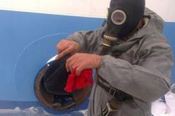 Комплексные услуги по зачистке подземных и наземных резервуаров всех типов
