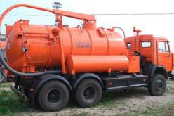 Компания «РосТехЗащита» – зачистка нефтяных резервуаров от хранимого в них топлива
