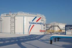 Новые резервуарные емкости пополнят резервуарный парк ОАО «Сибнефтепровод»