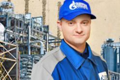 ОАО «Газпром нефтехим Салават» – плановая модернизация резервуарных парков