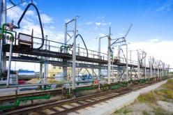 Проведение ежегодной технической диагностики резервуаров на ООО «Газпром добыча Уренгой»