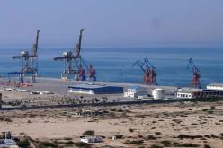 Иран планирует строительство емкостей мощностью 20 млн баррелей для хранения нефти в Оманском заливе