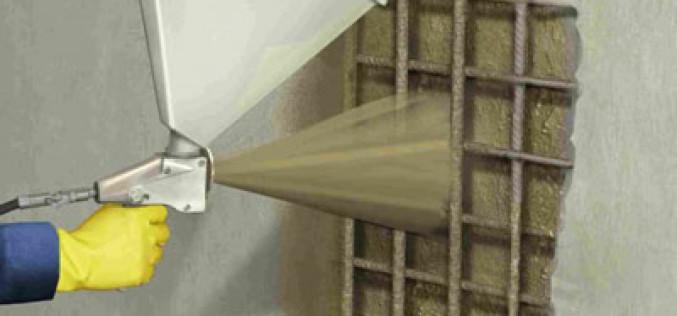 Швейцарский концерн Sika провел ремонт резервуаров Одинцовского Водоканала