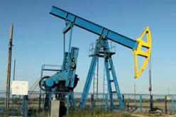 Миру срочно нужны резервуары для хранения нефти