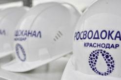 Применение новейших технологий при ремонте резервуаров в Краснодаре