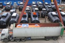 ЗАО «АЗС Технология» – резервуары для нефтепродуктов, воды, ЛОС и оборудование для АЗС