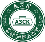Логотип-АЗСК