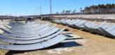 сборка шаровых резервуаров для Амурского ГПЗ